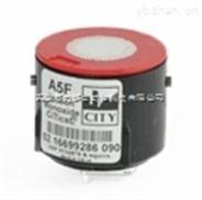 CITY气体传感器