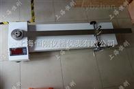 SGXJ-3000扭力扳手测试仪厂家