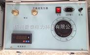 1000A轻型大电流发生器升流器