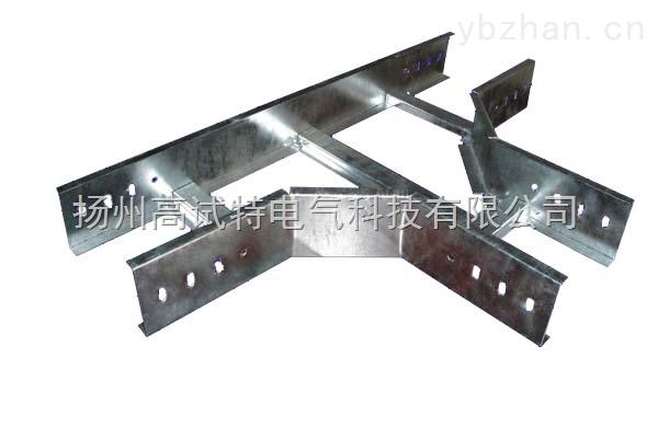 GSTQJ-ZH-01-GSTQJ-ZH-01組合式橋架
