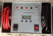 优质变压器直阻直流电阻测试仪供应