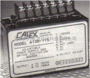 CALEX转换器