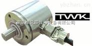 VECTOCIEL小苏供货TWK位置转换器