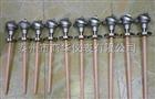 高温贵金属热电偶B型铂铑热电偶WRR-430