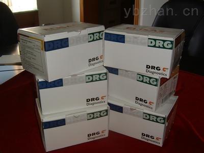 小鼠IV型胶原ELISA试剂盒