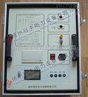 批发价-大型地网接地电阻测试仪