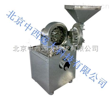 M403970-WF-万能粉碎机 型号:库号:M403970
