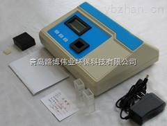 水环境检测中总磷的检测方法 路博 JY-ZL1总磷测定仪