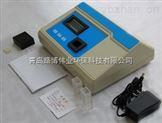 水環境檢測中總磷的檢測方法 路博 JY-ZL1總磷測定儀