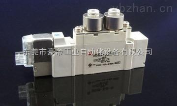 热电偶检定系统招标_供应smc电磁阀型号,热电偶/热电阻自动检定系统-仪表网