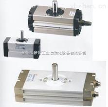 SMC摆动气缸,正品SMC旋转气缸CDRB1BW50-180S-R73 CDRB1BW63-180S