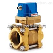 AEG调功装置上海祥树尚工---专业供应原厂原装全进口调功器
