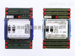 PMA波纹管上海祥树尚工---专业供应原厂原装全进口编码器
