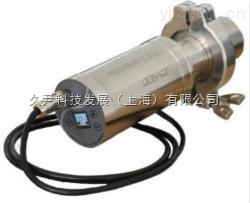 微量氧变送器、微氧分析仪生产商家