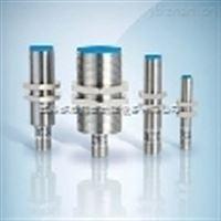 SICK西克防腐蚀电容式接近传感器批发价格