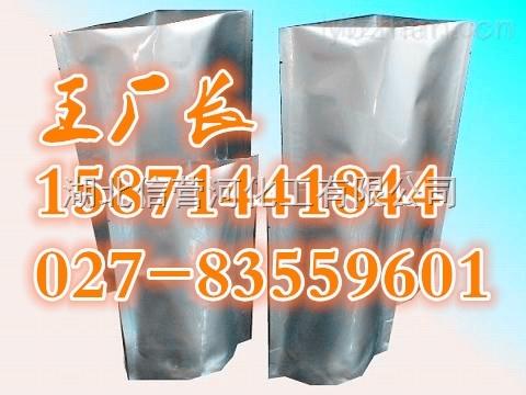 醋酸强的松原料药生产厂家