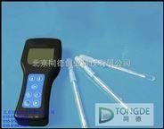 便携式ATP生物荧光快速检测仪