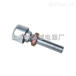 XU-200-XU-200温度继电器