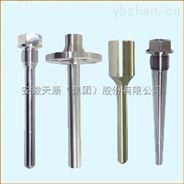 TH-03B热电偶热安装套管