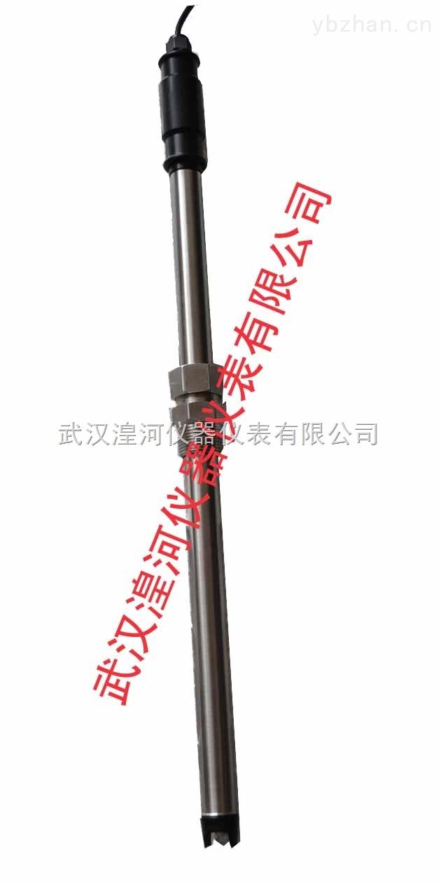 替代ABB TB556 脱硫不锈钢电极