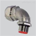 Anamet金属软管接头(90度Anaconda metal fittings)
