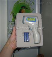 土壤氡測量儀空氣測氡儀新型連續氡氣裝置