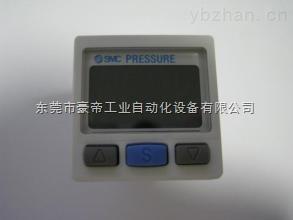 SMC數顯壓力開關,ISE30A-C6H-A