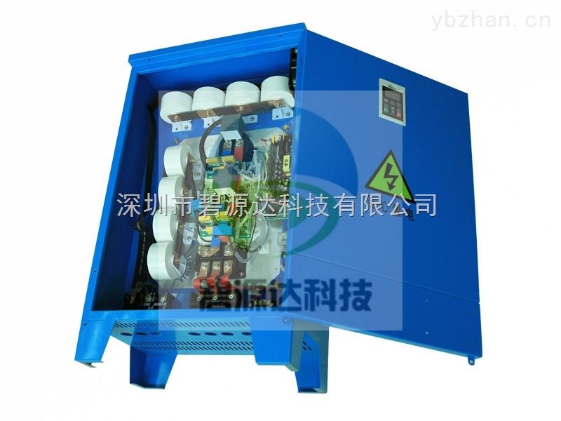 电磁加热设备功率选配