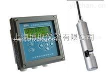 ZDYG-2088Y/T投入式浊度分析仪 0-3000NTU带自动清洗的浊度仪