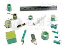 PSt/HPSt/NAC/SCMAP-低压/高压叠堆压电陶瓷