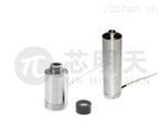 PSt/HPSt/CSAP/NAC-压电陶瓷促动器
