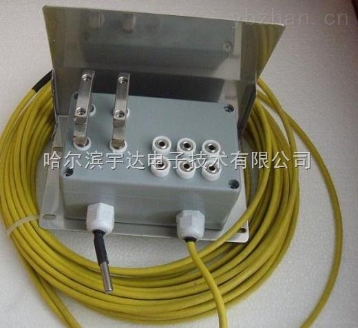 M800B木材干燥控制系统/木材干燥控制设备/木材干燥窑控制设备