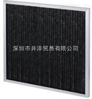 ATMC-28-E4MNIPPONMUKI日本无机过滤器含灭菌剂过滤网ATMC-28-E4M