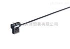 供應日本MAKOME馬控美SIS-210編碼器連接線配線