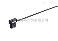 SIS-210供應日本MAKOME馬控美SIS-210編碼器連接線配線