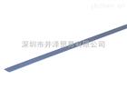 編碼器輸入線日本MAKOME馬控美SIS-310S線性編碼器線