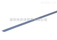 SIS-310S編碼器輸入線日本MAKOME馬控美SIS-310S線性編碼器線