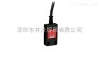 MAKOME馬控美信號發生器SIH-410P線性編碼器感應頭