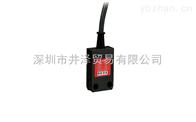SIH-410PMAKOME馬控美信號發生器SIH-410P線性編碼器感應頭