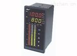 XWP-NT805/815/825系列智能PID控制調節儀