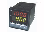 XWP-ND735系列智能DFD/DFQ型手操器