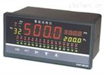 XWP-MD80系列智能多路巡檢顯示控制儀