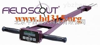 土壤水分速测仪(美国) 型号:ZX56/TDR300 库号:M223519
