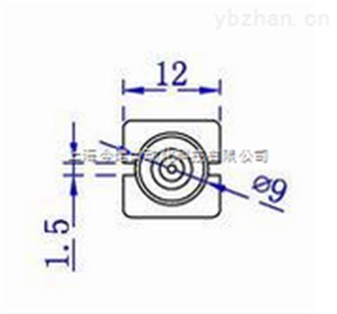 电路 电路图 电子 工程图 平面图 原理图 480_447