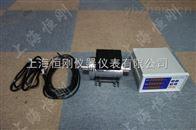 动态扭矩测试仪电动阀门专用