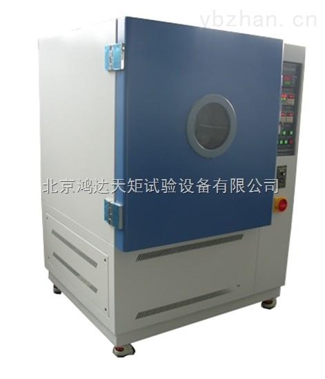 北京高温换气老化试验箱厂家
