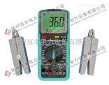 合一電子測量儀DT-2001