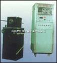 管棒涡流自动检测分析仪  双通道涡流探伤仪