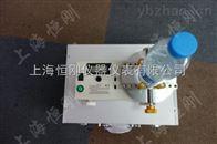 产瓶盖扭矩测试仪