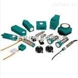 专业供应P+F超声波传感器,NJ1.5-18GM-N-D-V1